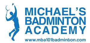 Michael's Badminton Academy